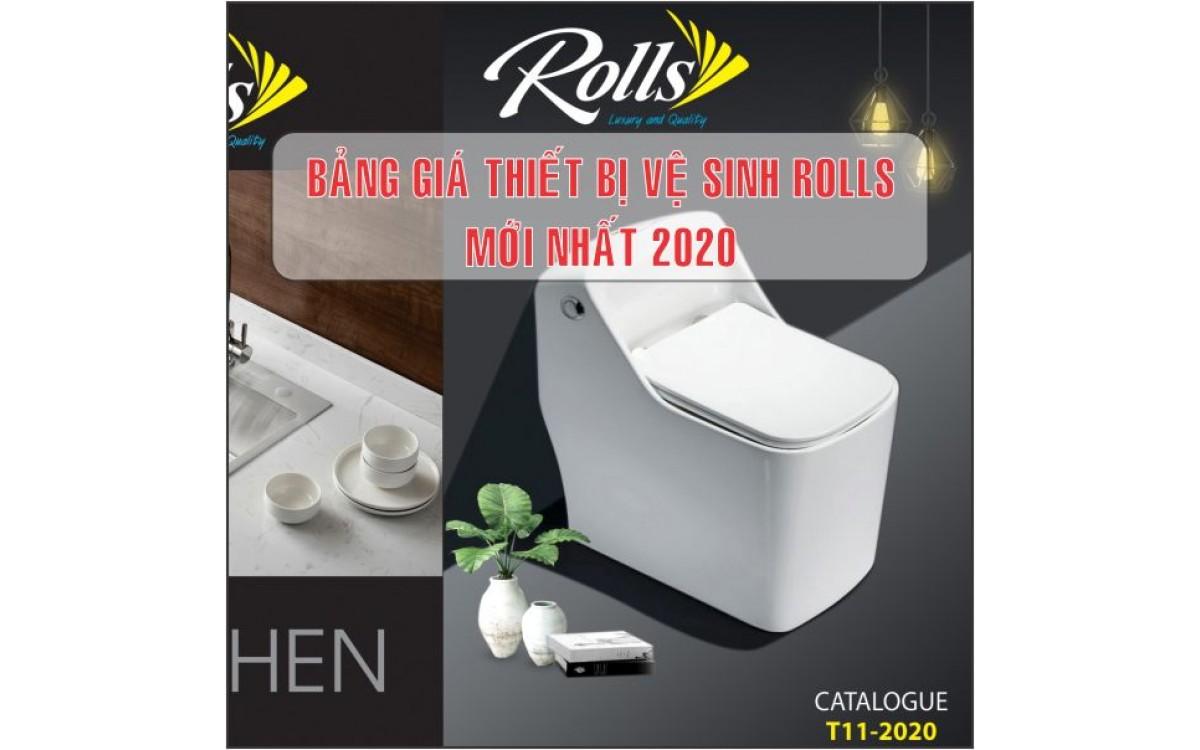 bang-gia-thiet-bi-ve-sinh-rolls-moi-nhat-2020